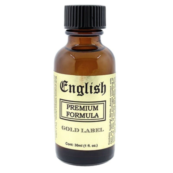 2022 - VHC, English Premium Gold