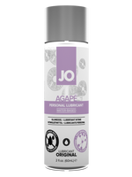 10443 - Lube, JO Women's Agape - 2oz