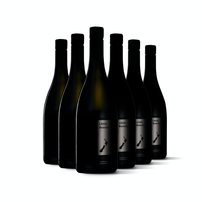 Wine lovers and food lovers, this is a luxurious mixed case.  Special wines mostly listed in Michelin Star restaurants around the globe.  Free and fast UK delivery.