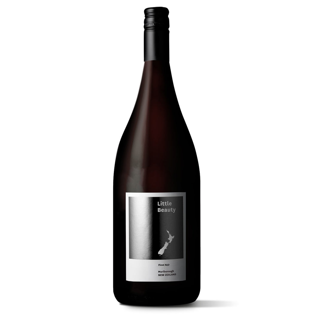 Little Beauty <br>Limited Edition <br>Pinot Noir 2019 <br>(1*150cl)