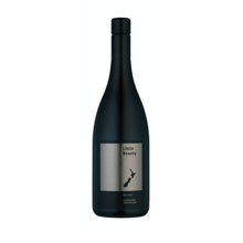 Load image into Gallery viewer, Exceptional small production Single Vineyard Marlborough Pinot Noir.  Free Uk delivery.
