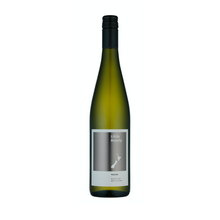 Load image into Gallery viewer, Little Beauty <br>Limited Edition <br>Pinot Gris 2019 <br>(6*75cl)