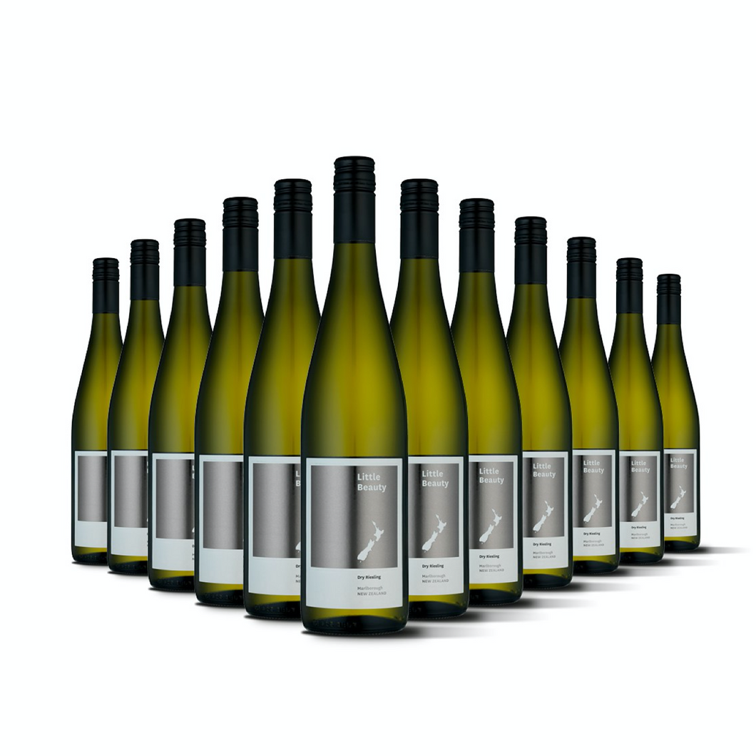 Especially for Riesling lovers.  Vertical tasting.  Several vintages.  Fascinating to explore the effect of bottle age.  This is a one-of-a-kind pack, free and fast UK delivery.