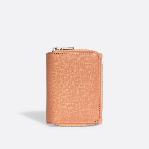 Pixie Mood Candice Wallet