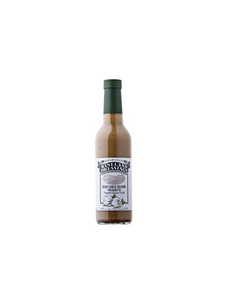 Okanagan Wineland Roast Garlic Balsamic Dressing