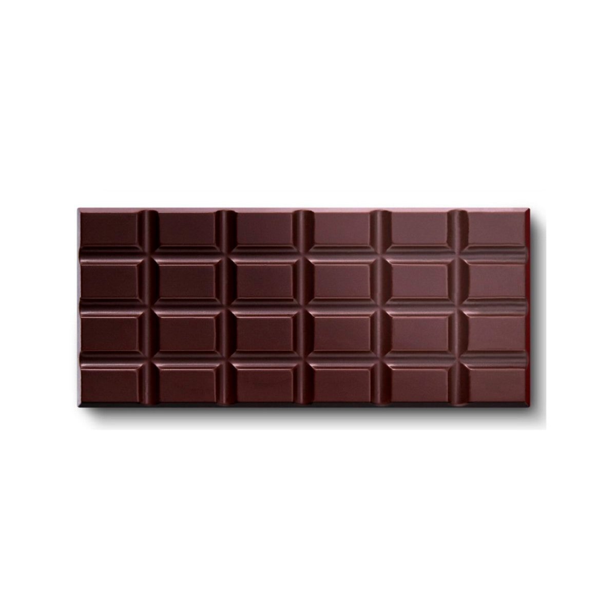 French Dark Chocolate - 70% Cacao