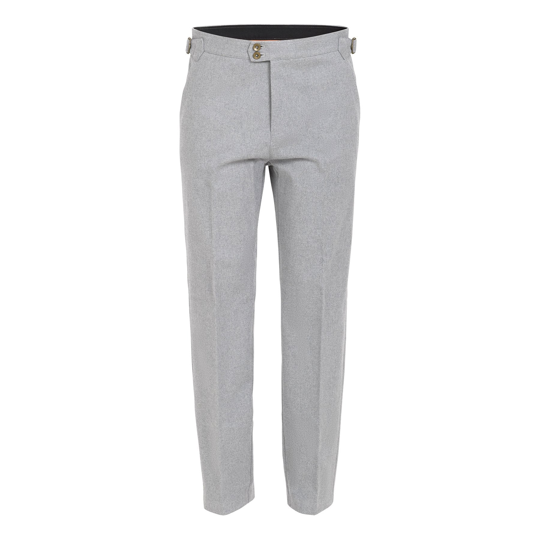 Alpine Sports Club Trouser-Alps&Meters