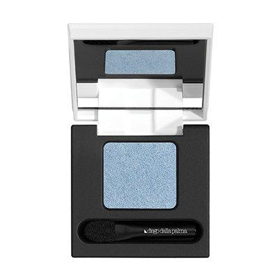 Satin Pearl Eye Shadow