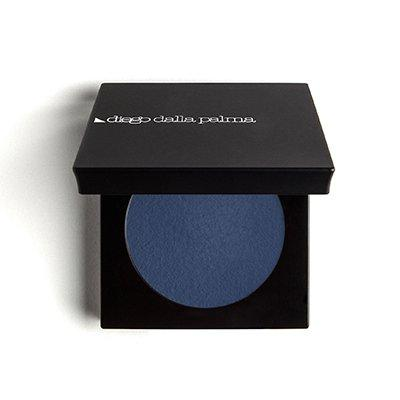 Eye Shadow Matte