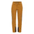 Twenties Trouser-Alps&Meters