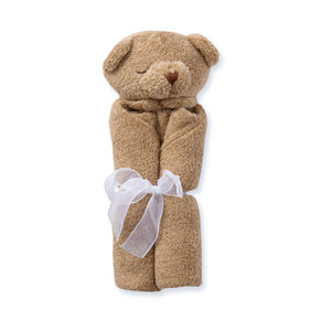Angel Dear Lovie - Brown Bear
