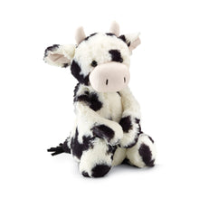 Load image into Gallery viewer, Jellycat Calf Set