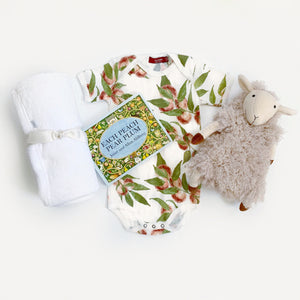Sheepishly Delightful Gift Box Set