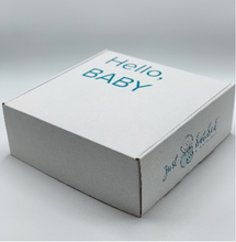 Load image into Gallery viewer, Sheepishly Delightful Gift Box Set
