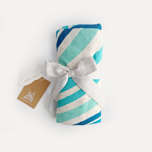 Nautical Dreams Gift Set