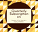 Quilt Africa Fabrics Block of the Month and Guild - Quarterly Subscription