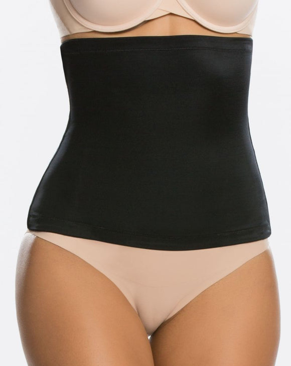 Spanx Waist Cincher Medium Support 10087R