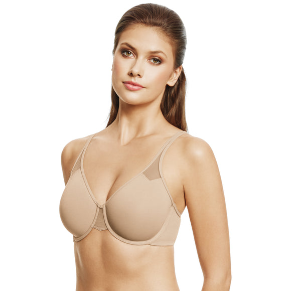 Body by Wacoal  Underwire Bra 65115