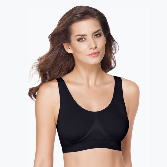Wacoal B-Smooth Softcup Wire Free Bralette 835275