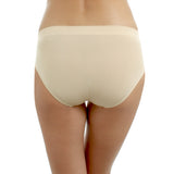 Wacoal B-Smooth® Seamless Brief 838175