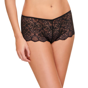 Wacoal Lace Impression Boyshort  845257