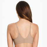 Casual Beauty Wire Free Bra - 852247