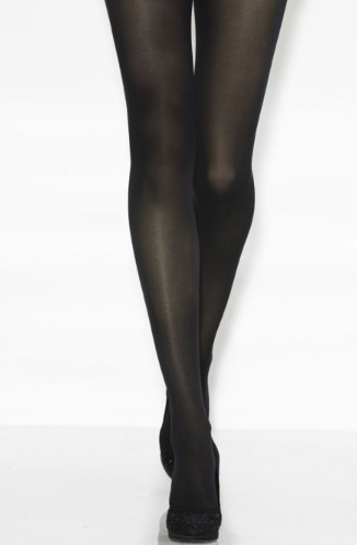 Mondor Tights Light Opaque 30 Denier 5397