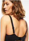 Chantelle Amazone Full Coverage Unlined Bra 2101