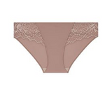 Simone Perele Caresse Bikini Brief 12A720