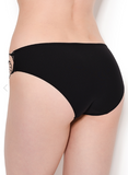 Simone Perele IDY Brief  13E720
