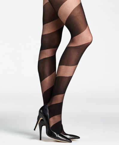 Mondor Ortega Tights 5733