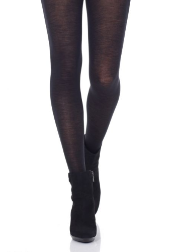 Mondor Tights Merino Wool 5860