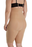 BodyWrap High Waist  Seamless Firm Suport Long Leg  Shorts 55821
