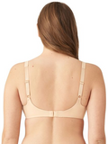Wacoal How Perfect Wirefee T-Shirt Bra 852189