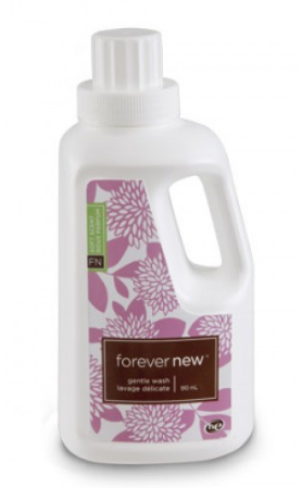 Fashion Care Forever New Liquid 910 ml Soft Scent (32 loads)