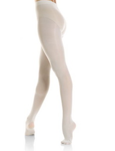 Mondor Tights Semi Opaque Microfibre 40 Denier 310