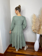 Load image into Gallery viewer, Riana Dress