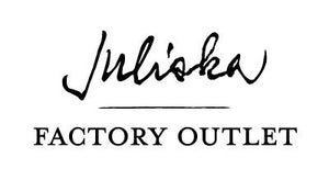 Juliska Factory Outlet