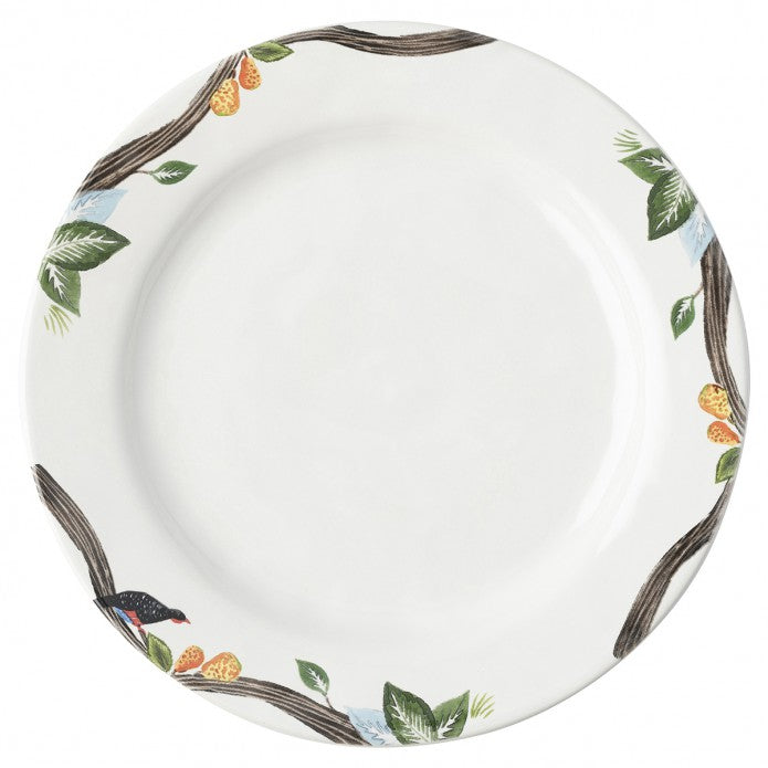 12 Days of Christmas Dinner Set (4)