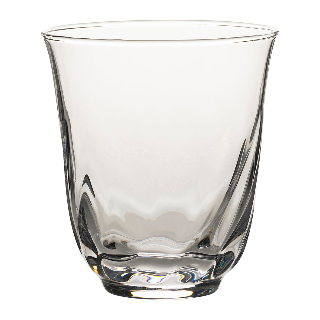 Vienne Small Tumbler Set (4)