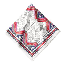 Load image into Gallery viewer, Tangier Napkin Set (4)