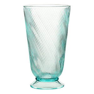 Arabella Acrylic Sea Foam Large Tumbler Set (8)