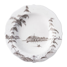Load image into Gallery viewer, Country Estate Pasta/Soup Bowl Set (4)