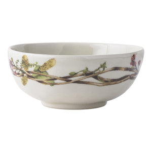 Forest Walk Berry Bowl Set (4)