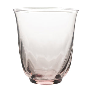 Vienne Small Pink Tumbler Set (4)