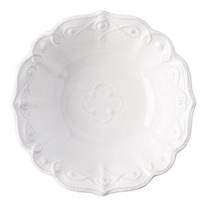 Jardins Du Monde 2pc Serving Bowl Bundle