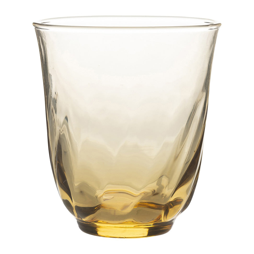 Vienne Whiskey Small Tumbler Set (4)
