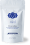 "Sunspice ""Mind"" Spice/Beverage Bag 9.5 Oz."