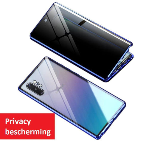 Image of Privacy Pro - Samsung privacy hoesje