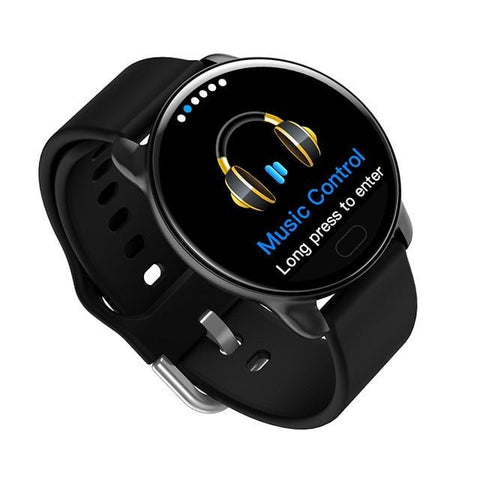B07 Multi Smartwatch | Fitness Sport Activity Tracker